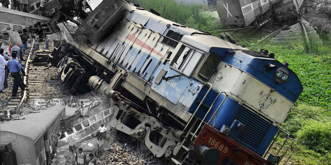 Press Release concerning the Judgment Finding a Violation of the Right to Life due to Excessive Length of Criminal Proceedings into a Train Accident Resulting in Death