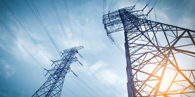 Press Release Concerning the Judgment Finding a Violation of the Right to Property due to Power Transmission Line Running Through the Property by Confiscation Without Expropriation